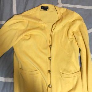 Other - ralph lauren cardigan